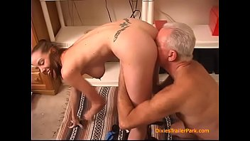 Palaspas recommends Pantyhose big booty club wanking