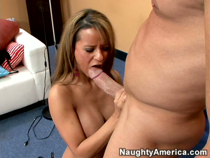 makeout sex sucking Cock doggystyle
