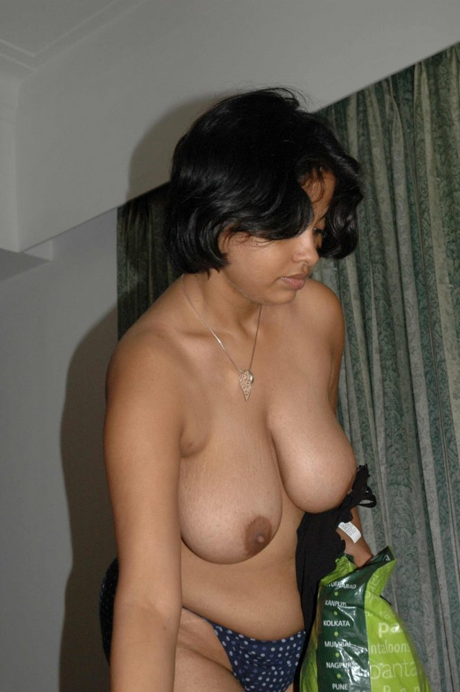 Hinchee recommend Shaved panties uncut beach