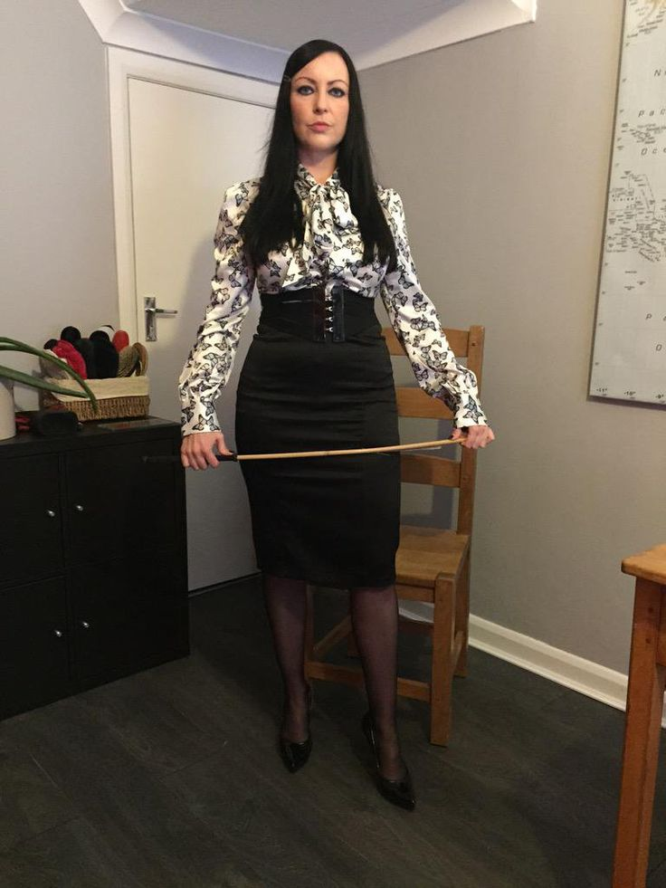 smalltits time Domina first missionary