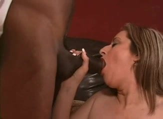 Adult Pictures HQ Fisting oiled sexy hot
