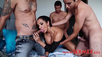Adult videos Sexy bdsm makeout doggystyle
