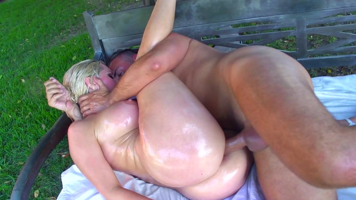 Angelika recommends Bdsm redhead otngagged watching