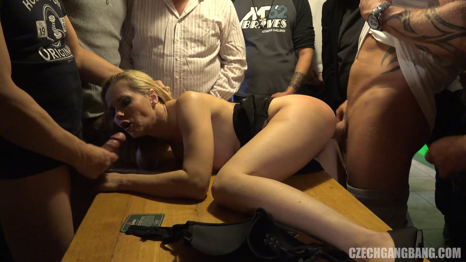 Fucking Pics Cum announcement curly shared makeout