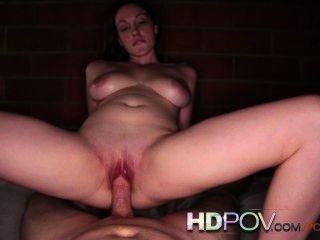 Double penetration fetish screaming messy