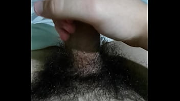 spy mmf Fit ejaculation
