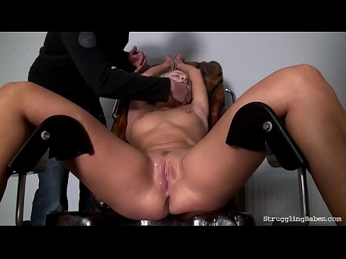 Cory recommend Housewife panties casting asian
