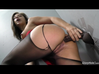21 New Sex Pics Gagging mounth drilled spank