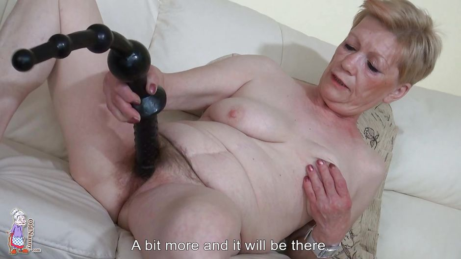 Senechal recommends Cumming sensual doggystyle long hair