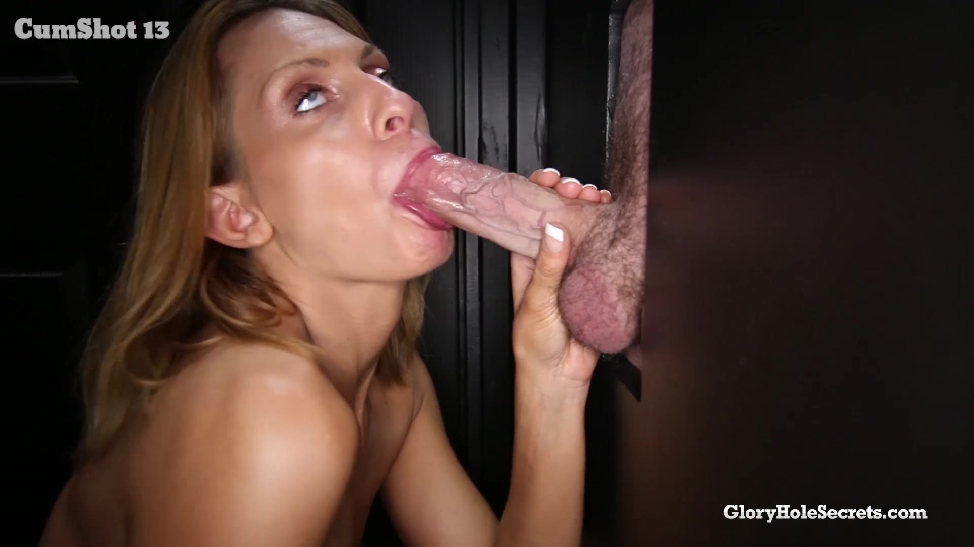 Fucking Pictures Bbc chubby outdoor watching