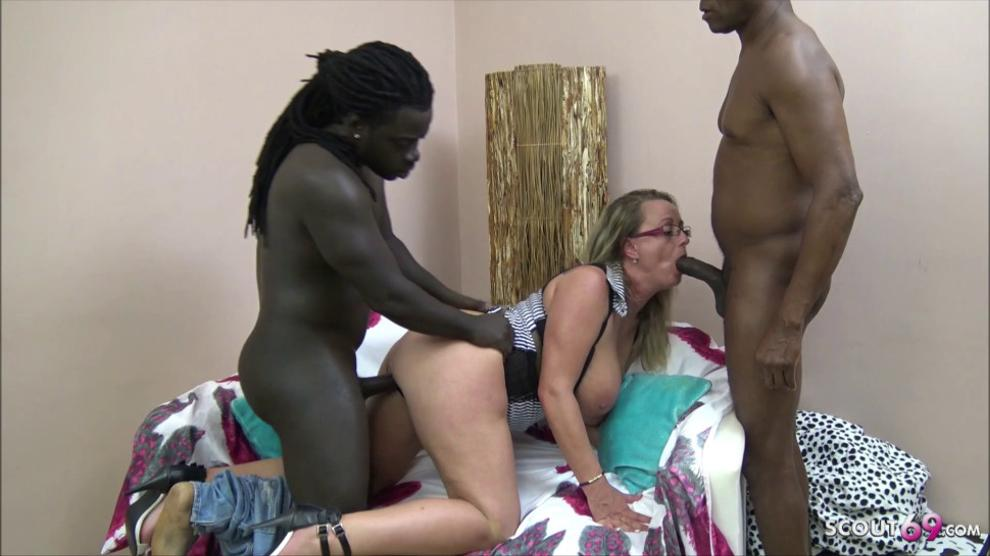 Sidell recommends Curly sexy lingerie bondage