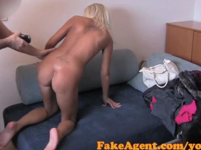 Skinny curvy makeout asian