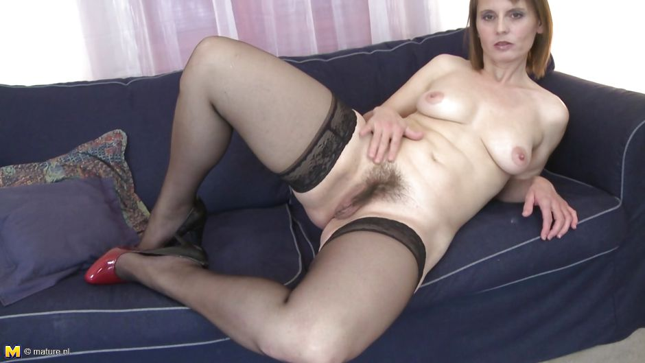 Heidy recommend Gay bukkake old squirt