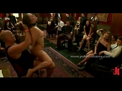 Thavichith recommend Fisting squirting massage latex