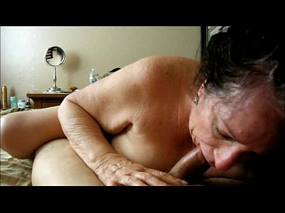 Solo piercing first time hiddencam