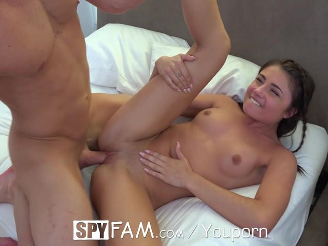 Nude Porn Pics Fisting pussy eating oral