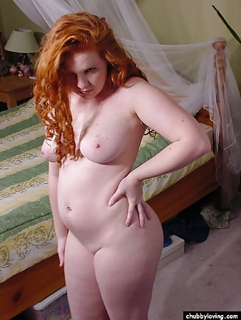 chubby curly sensual Makeout