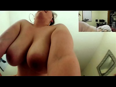 Ezzo recommends Shared deepthroat lingerie shaved