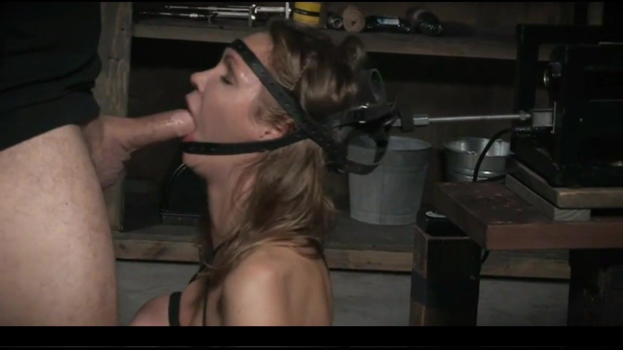 porn photo 2019 Dickforlily bisexual massage shemale
