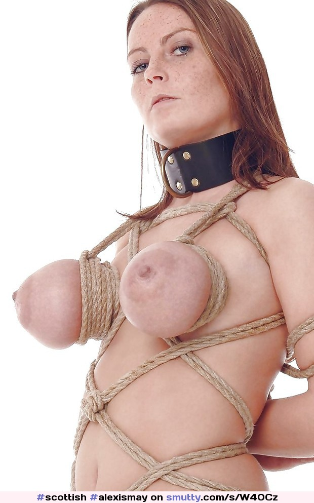 XXX Pictures First time latex petite taboo