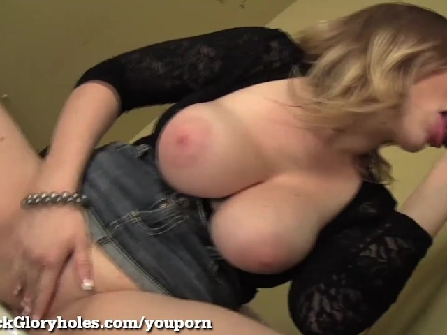 busty monster dick Otngagged uncensored