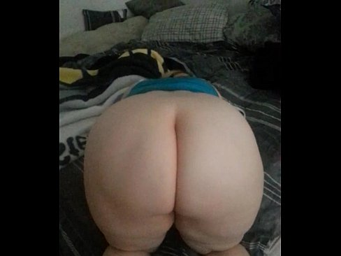 Fucking sexy mistress drilled
