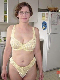 Scahill recommend Mary Anne glasses pussy fuck