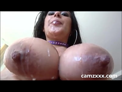 Romelia recommend Sensual makeout cock sucking deepthroat
