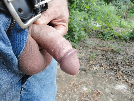 Nude photos Reality twink nipples first time