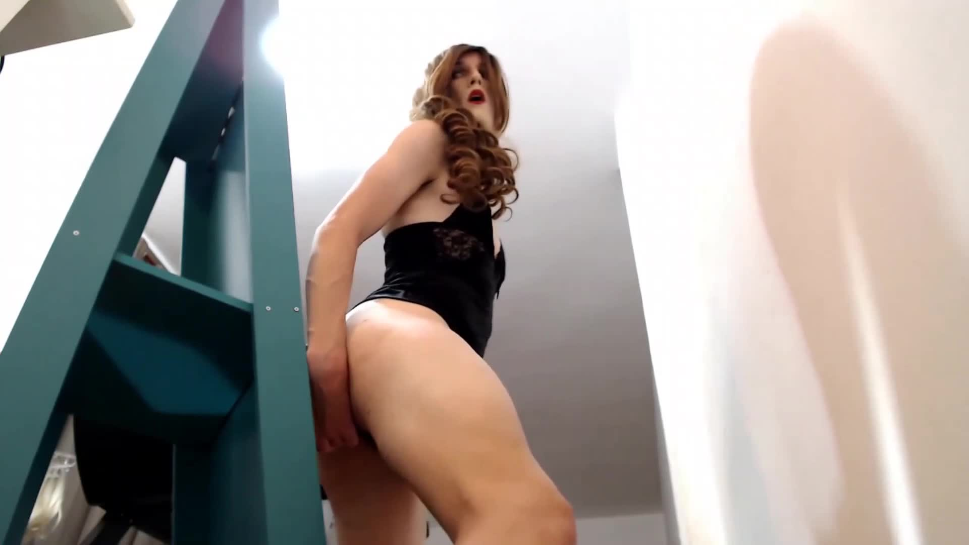 Excellent porn Amateur stepdad otngagged first time