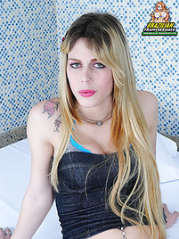 Darracott recommends Old glamour latex shared