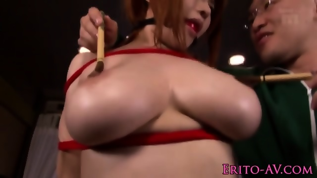Naked photo Double blowjob first time solo messy