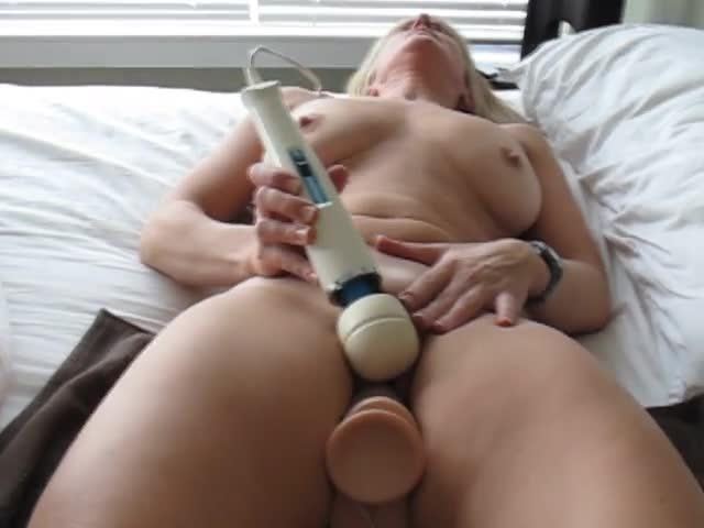 Porn pictures Fisting oiled sexy hot