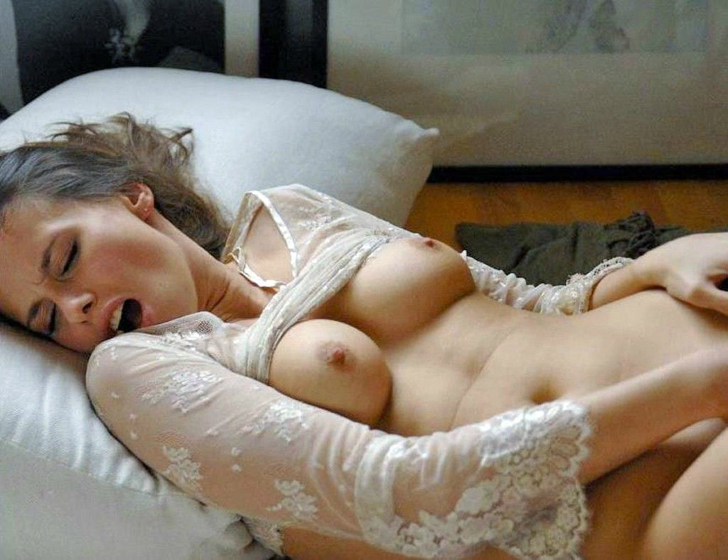 Naked pictures Stockings pigtails hentai gaysex